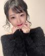 倉敷・水島にあるキャバクラの薔蘭 KURASHIKIに在籍のりつきのページへ