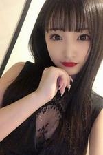 薔蘭 KURASHIKI【りつき】の詳細ページ