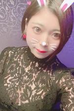 薔蘭 KURASHIKI【じゅり】の詳細ページ