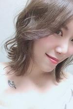 薔蘭 KURASHIKI【さやか】の詳細ページ