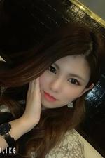 薔蘭 KURASHIKI【なお】の詳細ページ