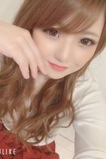 薔蘭 KURASHIKI【みれい】の詳細ページ