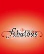 福山・三原にあるラウンジ・スナックのfabulous-ファビュラス-に在籍のママのページへ