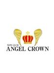 ANGEL CROWN—エンジェルクラウンー 澪のページへ