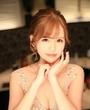 倉敷・水島にあるキャバクラのClub 六本木 水島本店に在籍のみやびのページへ