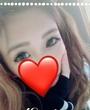 岡山にあるセクキャバのMaria 〜マリア〜に在籍のせりなのページへ