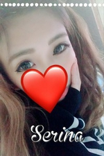 Maria 〜マリア〜【せりな】の詳細ページ