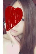 Maria 〜マリア〜【なる】の詳細ページ