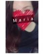 岡山にあるセクキャバのMaria 〜マリア〜に在籍のなるのページへ