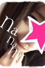 Maria 〜マリア〜【ななみ】の詳細ページ