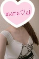 Maria 〜マリア〜【あい】の詳細ページ