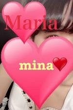 Maria 〜マリア〜【みな】の詳細ページ
