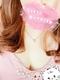 Maria 〜マリア〜 みゆ【NEW】のページへ