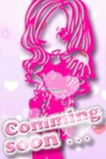 Maria 〜マリア〜【のん【new】】の詳細ページ
