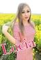Lucia -ルチア- まいのページへ
