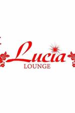 Lucia -ルチア-【ゆうき】の詳細ページ