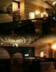 広島県 福山・三原のキャバクラのclub USA-GIに在籍の横山