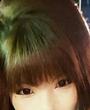 倉敷・水島にあるキャバクラのClub夢蘭瑠樹 〜ムーランルージュ〜に在籍のゆうこ(hitomi)のページへ