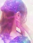 岡山県 倉敷・水島のキャバクラのClub夢蘭瑠樹 〜ムーランルージュ〜に在籍ののぞみ