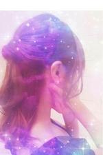 Club夢蘭瑠樹 〜ムーランルージュ〜【のぞみ】の詳細ページ