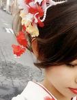 岡山県 倉敷・水島のキャバクラのClub夢蘭瑠樹 〜ムーランルージュ〜に在籍のみほ