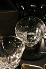 Club夢蘭瑠樹 〜ムーランルージュ〜【クラブ夢蘭瑠樹 キャスト募集中】の詳細ページ