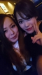 Club夢蘭瑠樹 〜ムーランルージュ〜 まおのページへ