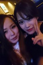 Club夢蘭瑠樹 〜ムーランルージュ〜【まお】の詳細ページ