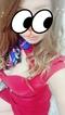 Girls Bar Chloe 〜クロエ〜 みさきのページへ