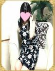 広島県 福山・三原のの『iris-アイリス-』学生〜人妻ま で♡幸せをあなたのもとへ♡に在籍の千帆(ちほ)