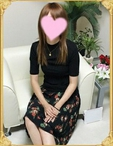 広島県 福山・三原のの『iris-アイリス-』学生〜人妻ま で♡幸せをあなたのもとへ♡に在籍の渚(なぎさ)