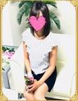 広島県 福山・三原のの『iris-アイリス-』学生〜人妻ま で♡幸せをあなたのもとへ♡に在籍の楓(かえで)