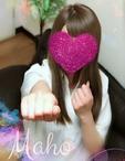 広島県 福山・三原のの『iris-アイリス-』学生〜人妻ま で♡幸せをあなたのもとへ♡に在籍のMAHO(マホ)