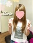 広島県 福山・三原のの『iris-アイリス-』学生〜人妻ま で♡幸せをあなたのもとへ♡に在籍のMARIE(マリエ)