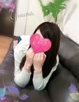 広島県 福山・三原のの『iris-アイリス-』学生〜人妻ま で♡幸せをあなたのもとへ♡に在籍のYUUNA(ユウナ)