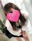 広島県 福山・三原のの『iris-アイリス-』学生〜人妻ま で♡幸せをあなたのもとへ♡に在籍のHIMENO(ヒメノ)