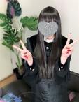 広島県 福山・三原のの『iris-アイリス-』学生〜人妻ま で♡幸せをあなたのもとへ♡に在籍のAQUA(アクア)