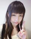 福山・三原デリヘル 『iris-アイリス-』学生〜人妻ま で♡幸せをあなたのもとへ♡ MIYUU(ミユウ)
