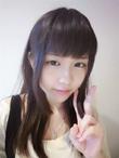 『iris-アイリス-』学生〜人妻ま で♡幸せをあなたのもとへ♡ MIYUU(ミユウ)のページへ