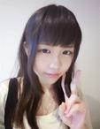 広島県 福山・三原のの『iris-アイリス-』学生〜人妻ま で♡幸せをあなたのもとへ♡に在籍のMIYUU(ミユウ)