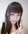 福山・三原にあるデリヘルの『iris-アイリス-』学生〜人妻ま で♡幸せをあなたのもとへ♡に在籍のMIYUU(ミユウ)のページへ