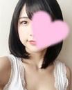 福山・三原デリヘル 『iris-アイリス-』学生〜人妻ま で♡幸せをあなたのもとへ♡ SAKURA(サクラ)
