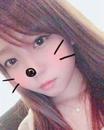 福山・三原デリヘル 『iris-アイリス-』学生〜人妻ま で♡幸せをあなたのもとへ♡ NATSUMI(ナツミ)