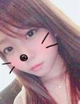 広島県 福山・三原のの『iris-アイリス-』学生〜人妻ま で♡幸せをあなたのもとへ♡に在籍のNATSUMI(ナツミ)