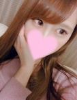 広島県 福山・三原のの『iris-アイリス-』学生〜人妻ま で♡幸せをあなたのもとへ♡に在籍のLILI(リリ)