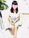 『iris-アイリス-』学生〜人妻ま で♡幸せをあなたのもとへ♡ 優子(ゆうこ)のページへ