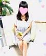 福山・三原にあるデリヘルの『iris-アイリス-』学生〜人妻ま で♡幸せをあなたのもとへ♡に在籍の優子(ゆうこ)のページへ