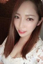 凛-リン-【夢未】の詳細ページ