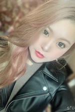 凛-リン-【ひめの】の詳細ページ