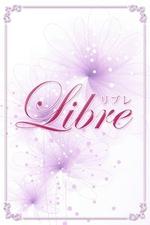 Libre-リブレ-【えり】の詳細ページ